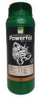 Powerfol Амино Старт 1 л